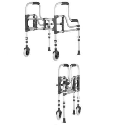 Balkonik przestawny do wstawania_2 kolka