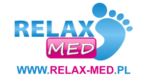relax-med