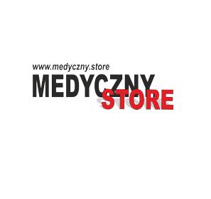 medycznystore-logo