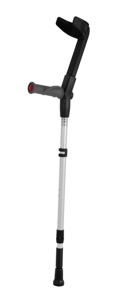 kula łokciowa ergonomiczna