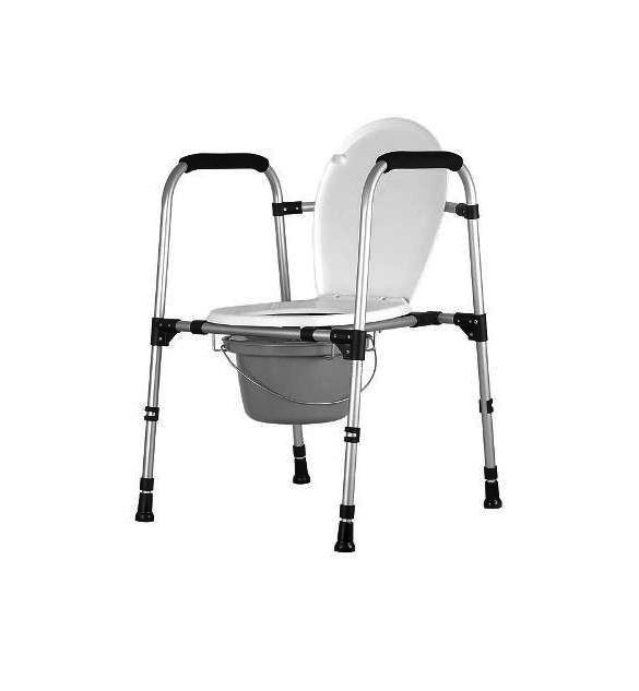 Krzeslo sedesowe