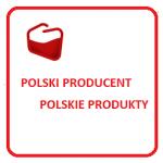 pl-producent